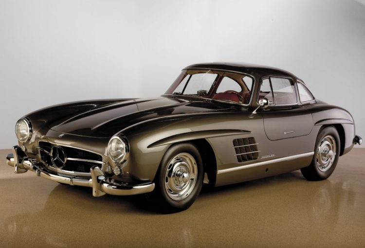 9-1955-mercedes-benz-300sl