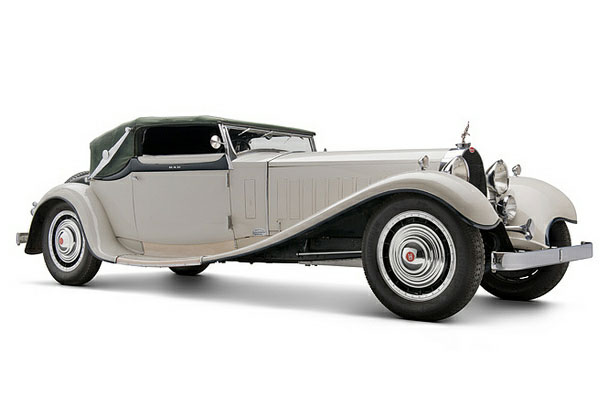 bugatti-royale