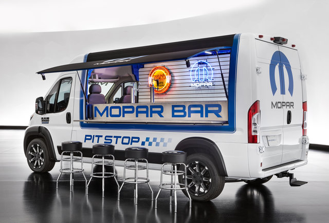 the-ram-promaster-pit-stop