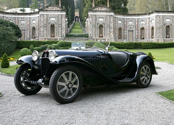 bugatti_type_55_super_sport_