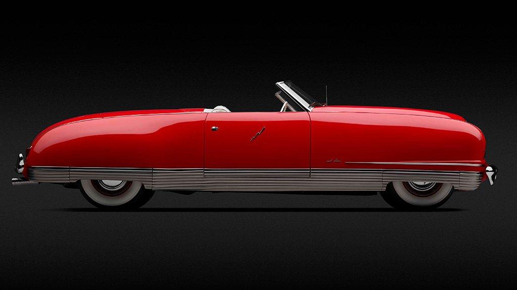 1941-chrysler-thunderbolt