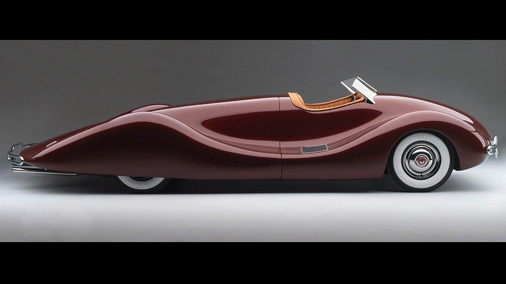 1947-timbs-profile