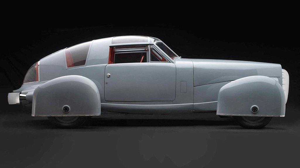 1948-tasco