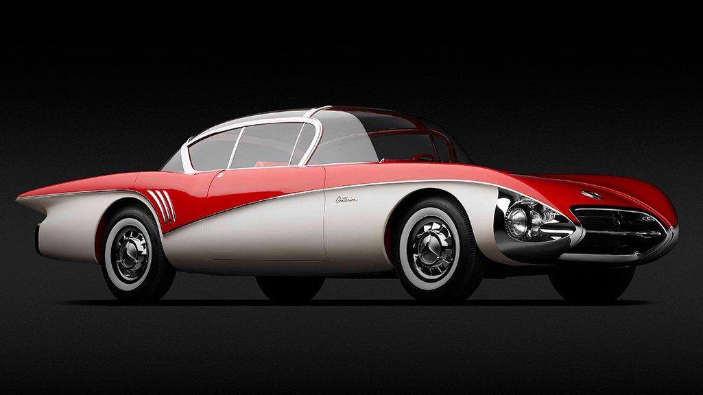 1956-buick-centurion