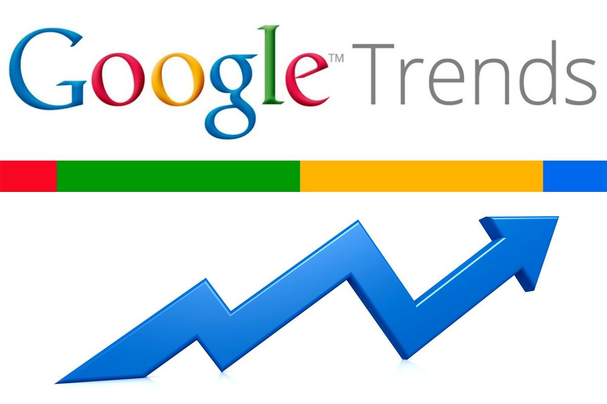 funcion-autocompletar-de-google-con-busqueda-de-tendencias
