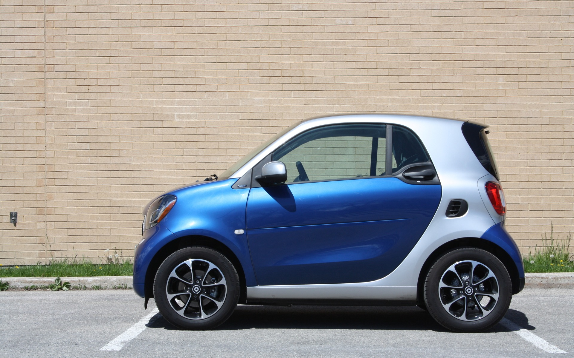 2017_smart_Fortwo
