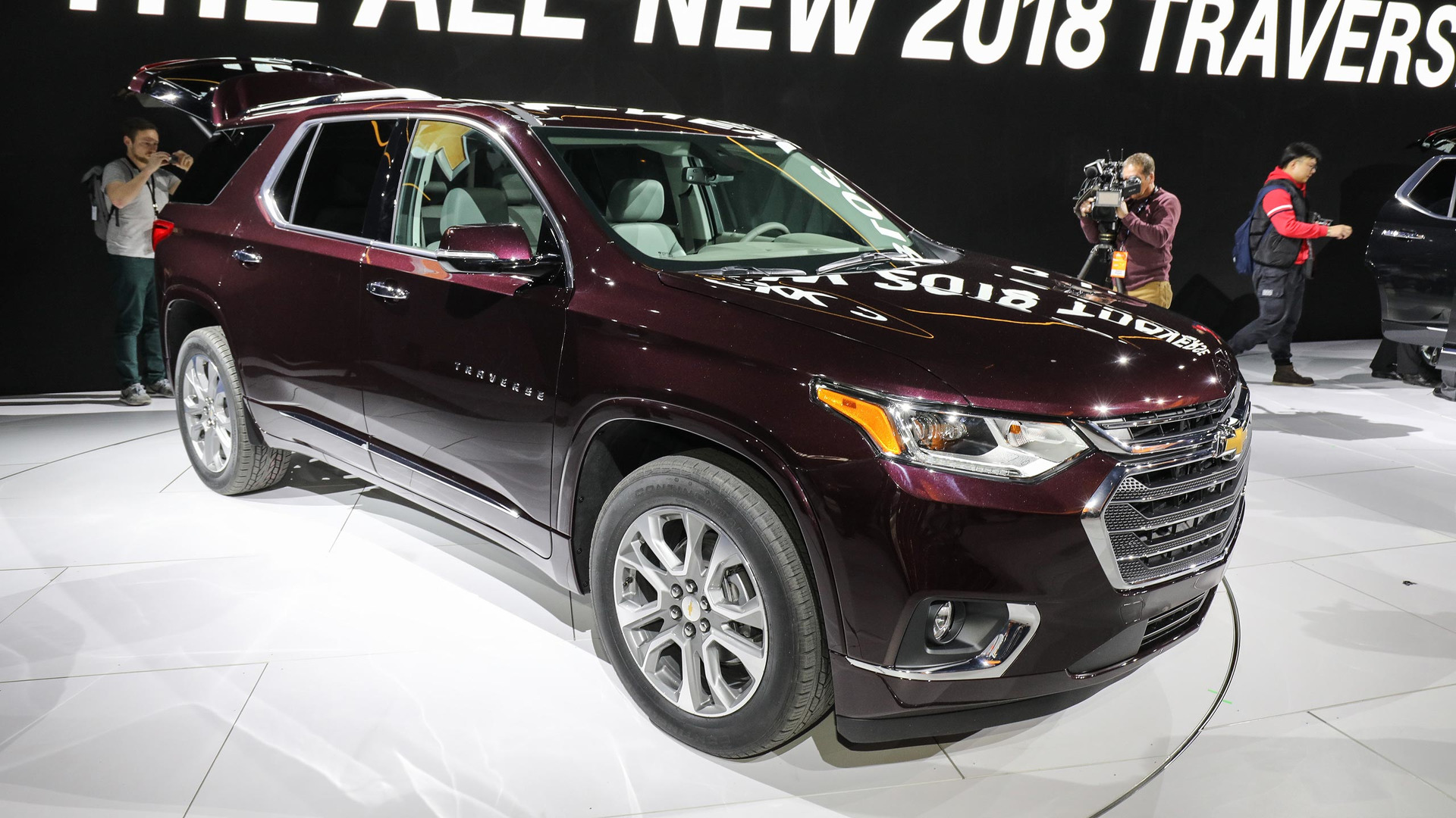 2018-chevy-traverse-detroit