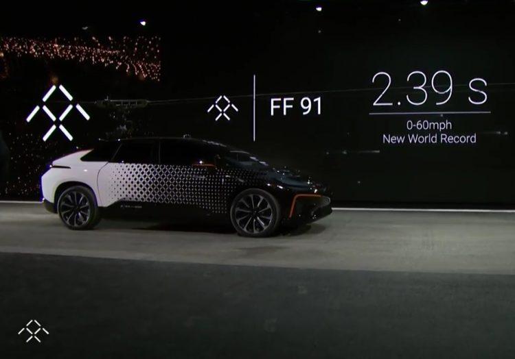 faraday-future-ff-91-enlas-vegas