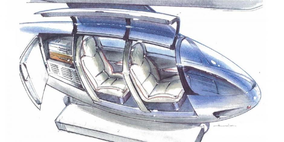 skyTran_VehicleInterior-