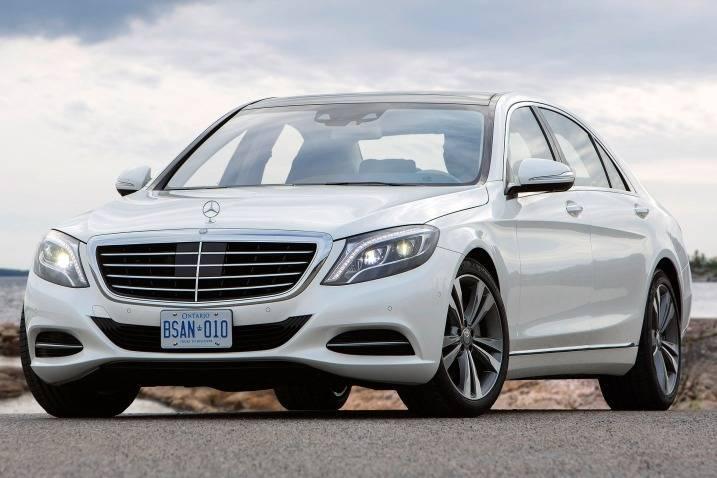 2017_mercedes-benz_s-class_sedan_s550-plug-in-hybrid_