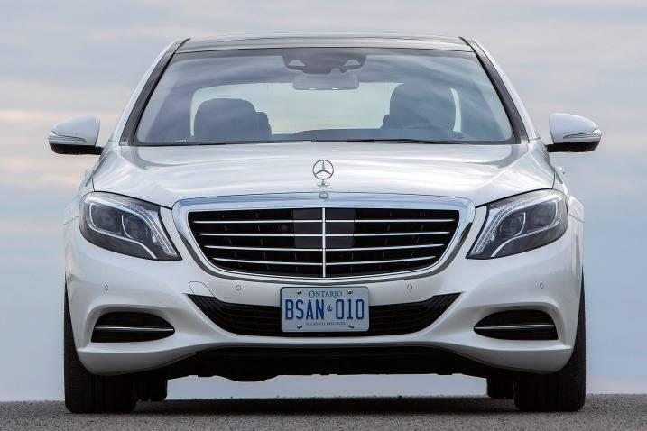 2017_mercedes-benz_s-class_sedan_s550-plug-in-hybrid_2