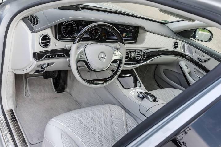 2017_mercedes-benz_s-class_sedan_s550-plug-in-hybrid_interior