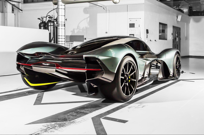 Aston-Martin-AM-RB-001-Hypercar-