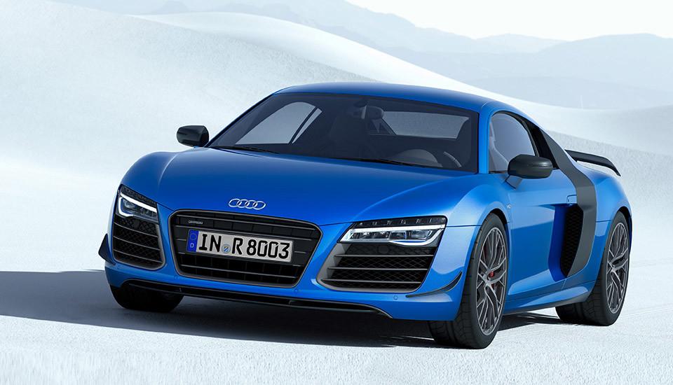 Audi-R8-LMX-