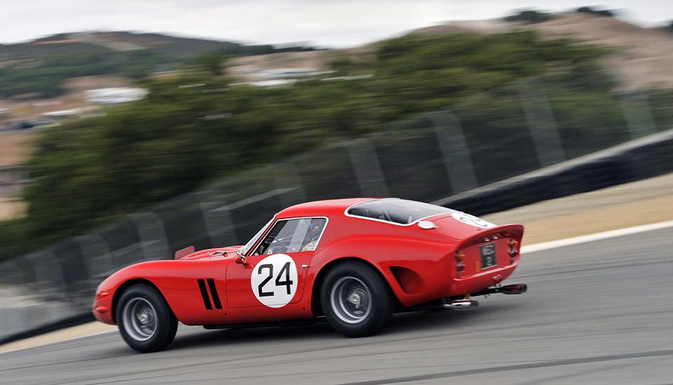 Ferrari-250-GTO-