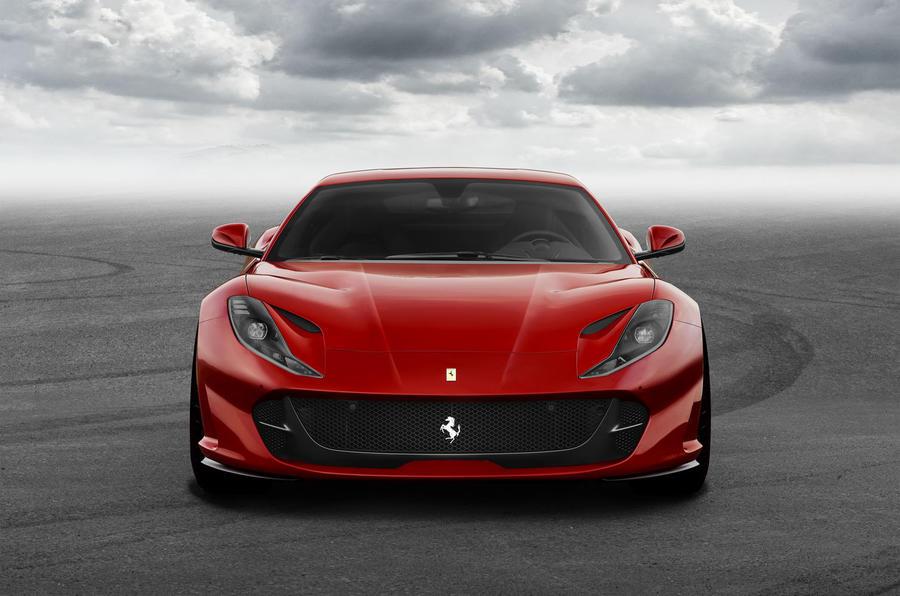 Ferrari 812_superfast_