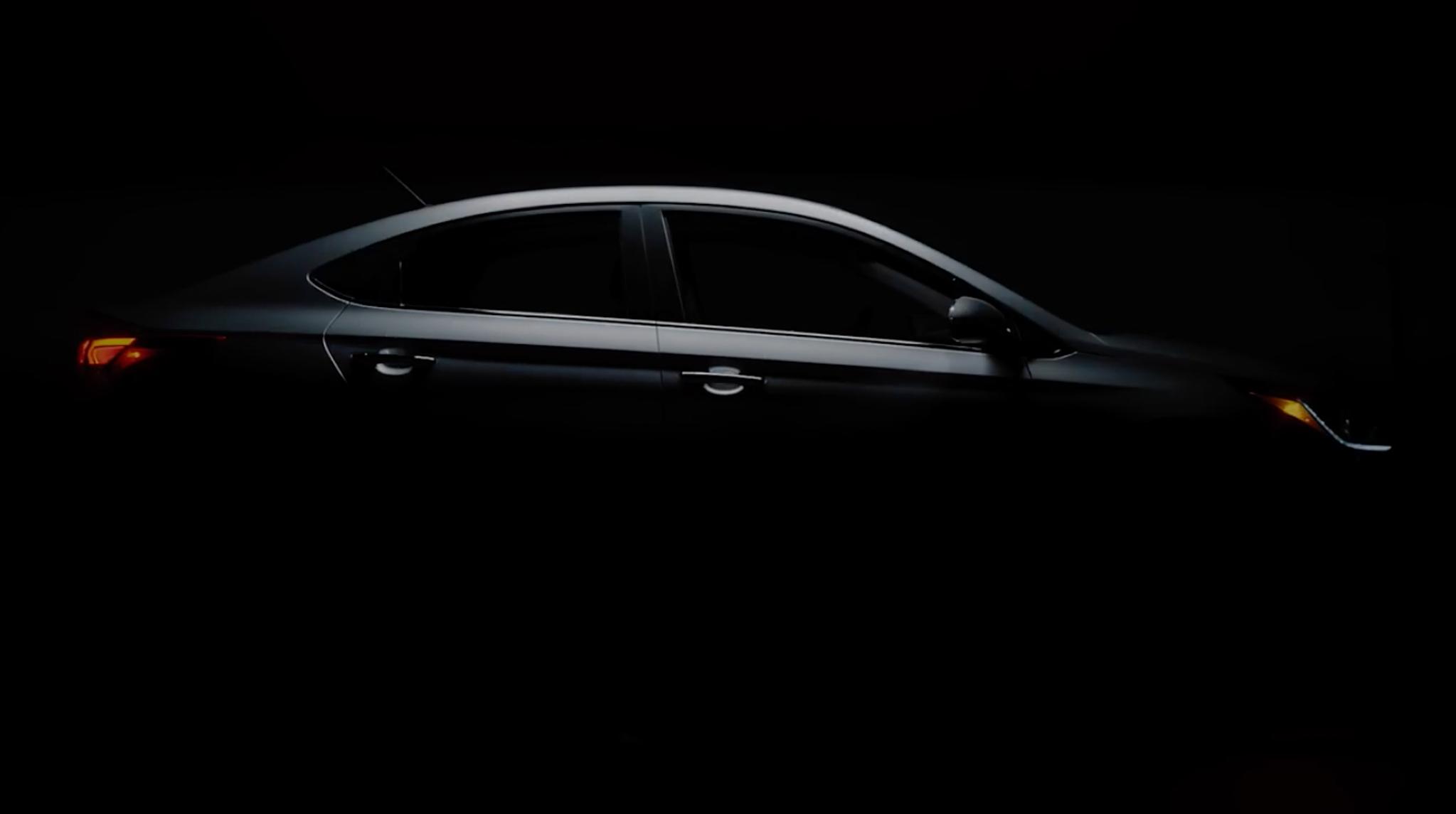 Hyundai-Accent-2018-