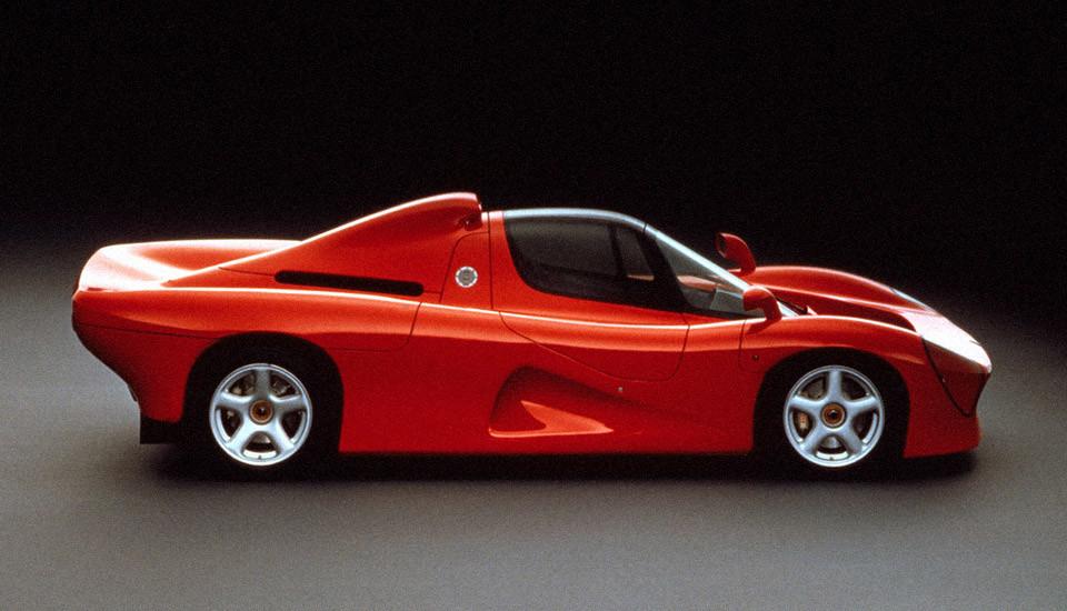Yamaha-OX99-