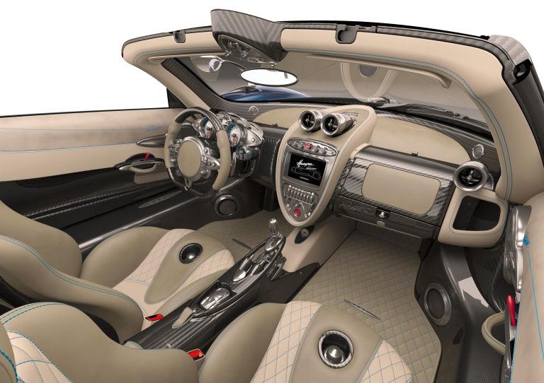 huayra-roadster-