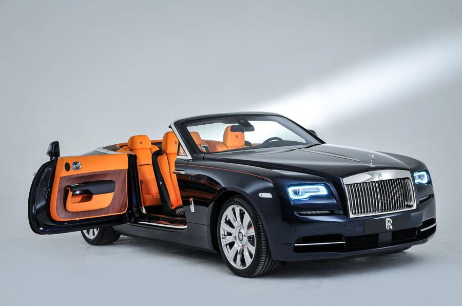 rolls-royce-dawn-