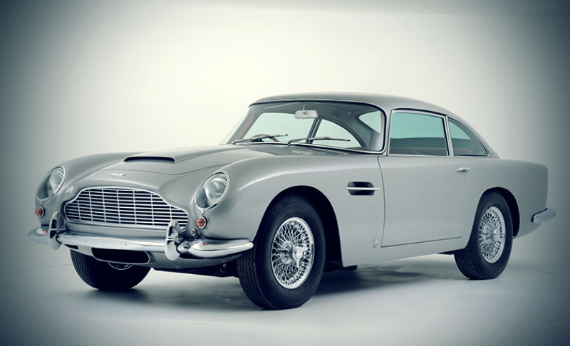 1963-65-Aston-Martin-DB5