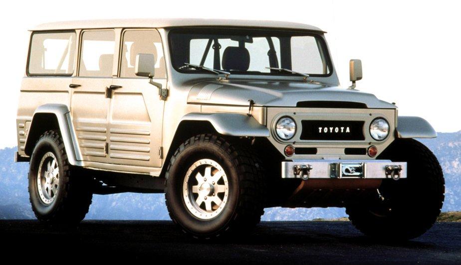 FT-4X concept