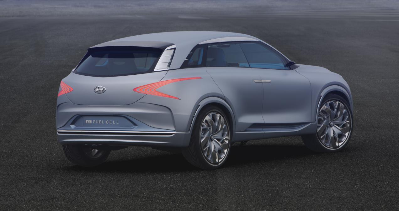 Hyundai geneve...jpg ..