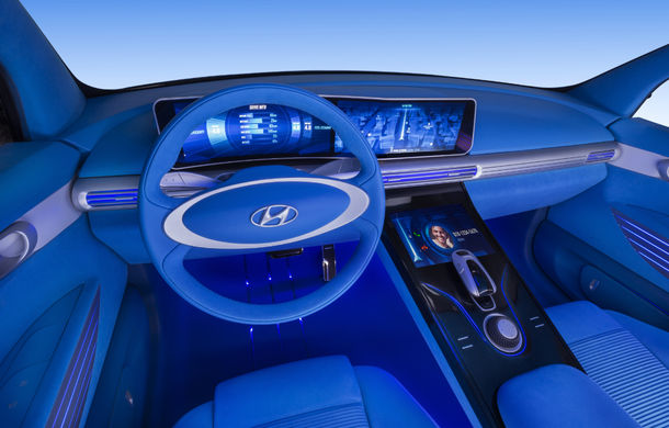 Hyundai geneve.,,