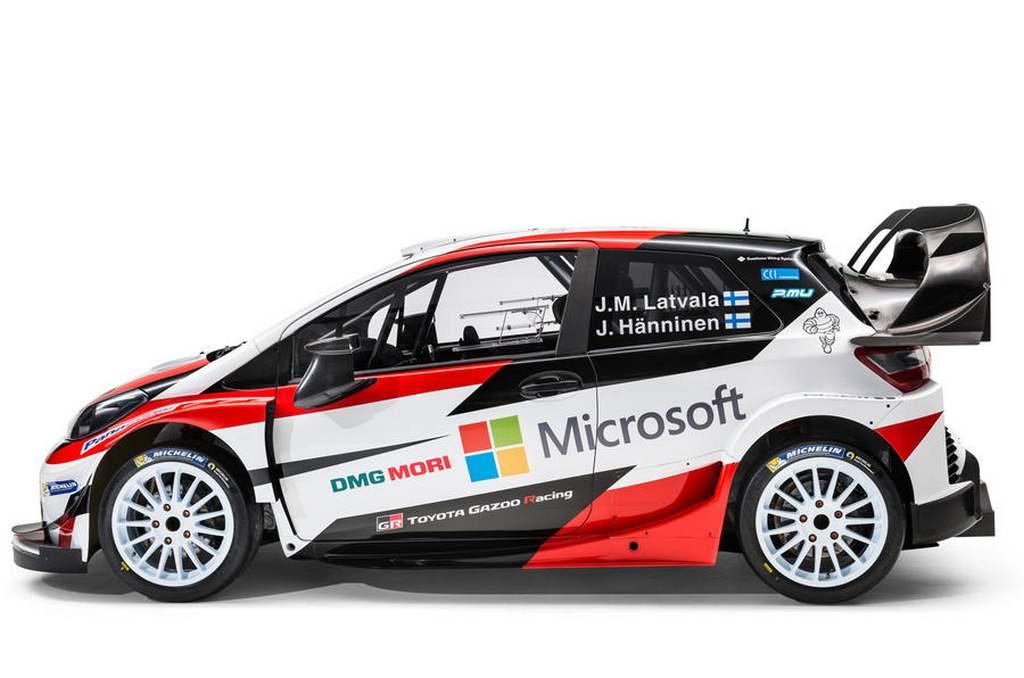 Toyota-Gazoo-Yaris-WRC-Car-1