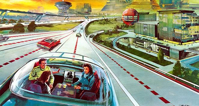 autonomous_cars.