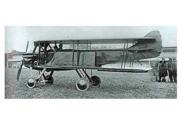 _flying-car-history-03