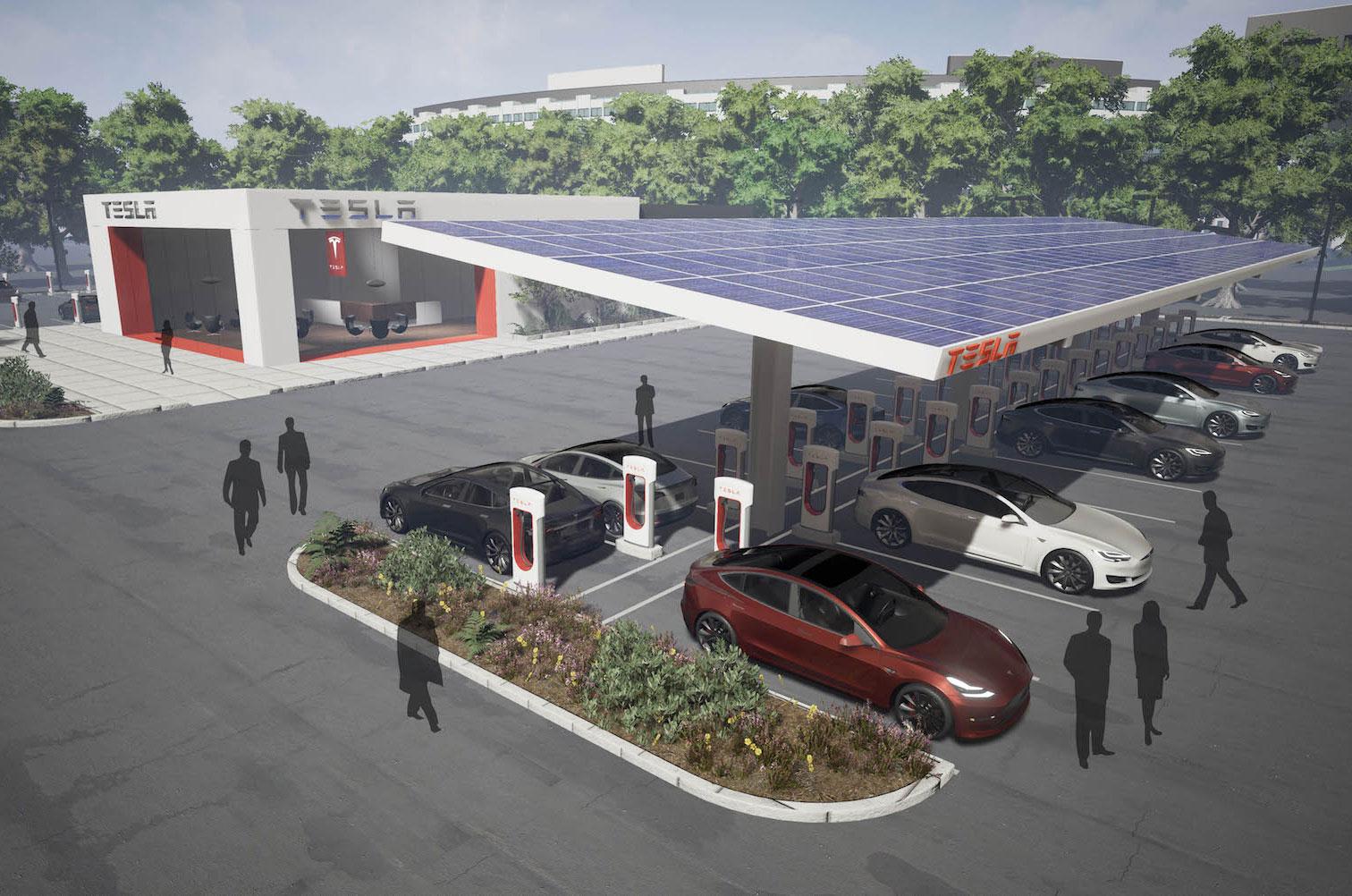 supercharger-expansion-01