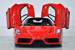 2016-Ferrari-Enzo