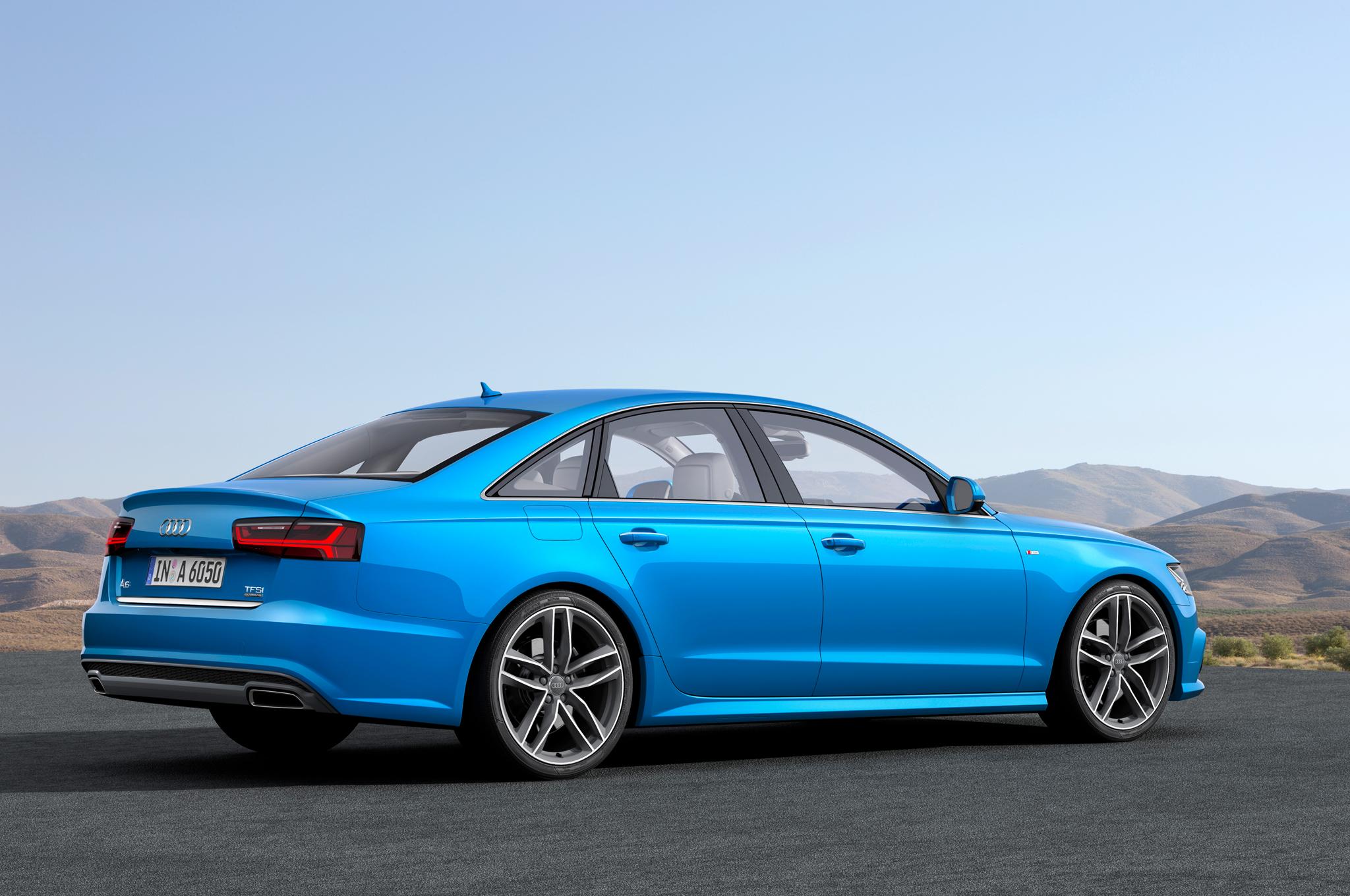 2017-Audi-A6-3
