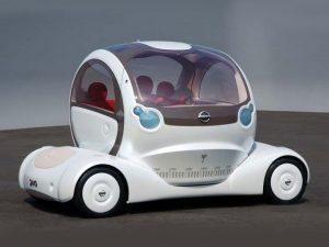 2030.Nissan-Pivo-Concept-