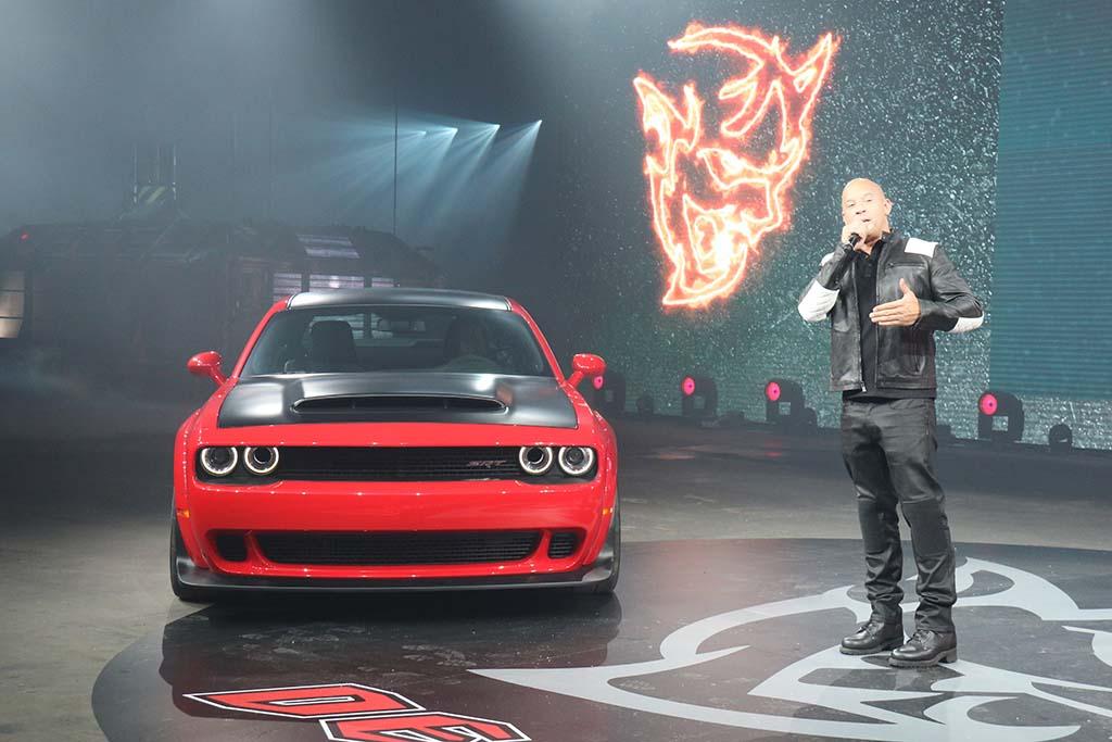 Dodge-Demon-w-Vin-Diesel