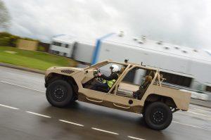 Jeep Militar.jpg2