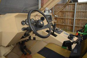 Jeep Militar.jpg4