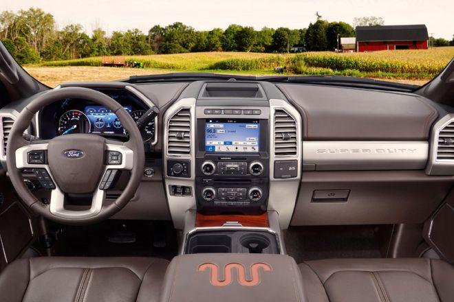 2017-ford-f-350-super-duty-king-ranch-crew-cab-4x4-interior-02