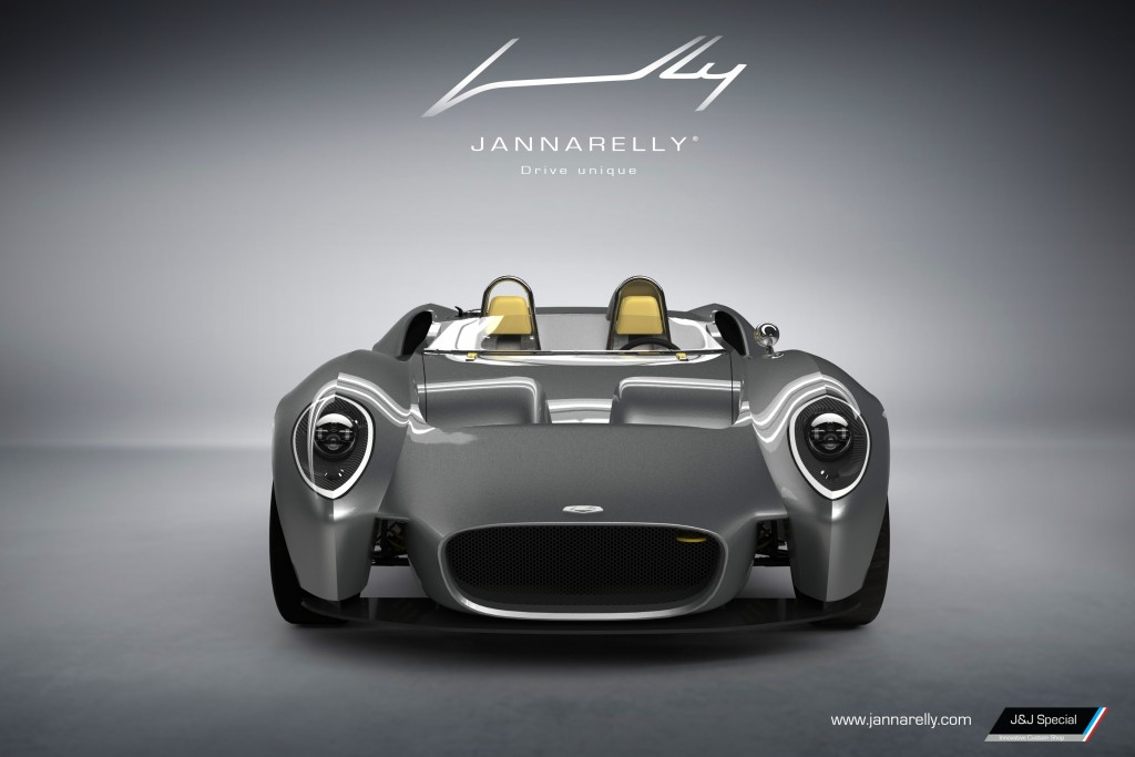 Jannarelly-Design-1-front-2-G-A3-1024x683