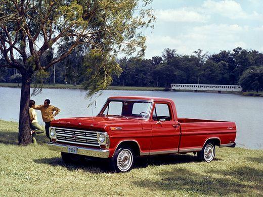 1968-Ford-F-100-Ranger-pickup-