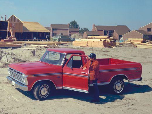 1975-Ford-F-150-pickup-truck