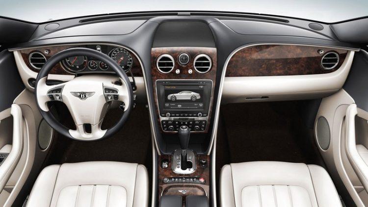 2017-Bentley-Continental-GT-V8-4-750x422