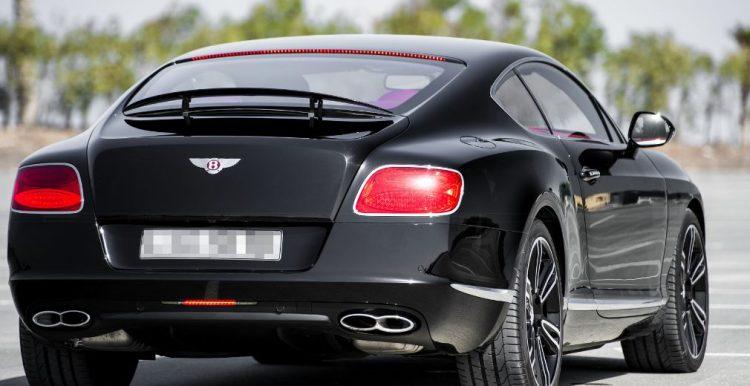 2017-Bentley-Continental-GT-V83-750x386