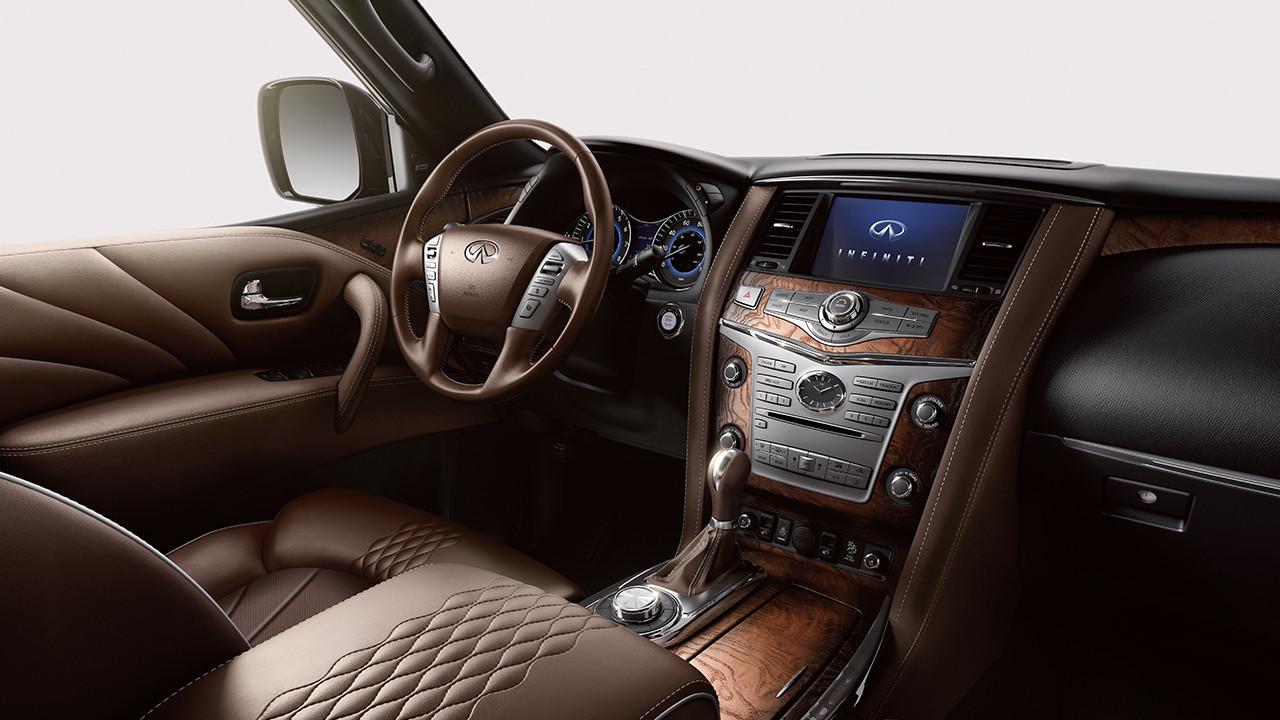 2017-infiniti-qx80-interior