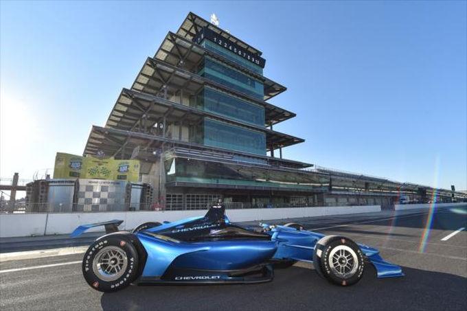 2018-Indycar-Chevrolet-Livery-1-2