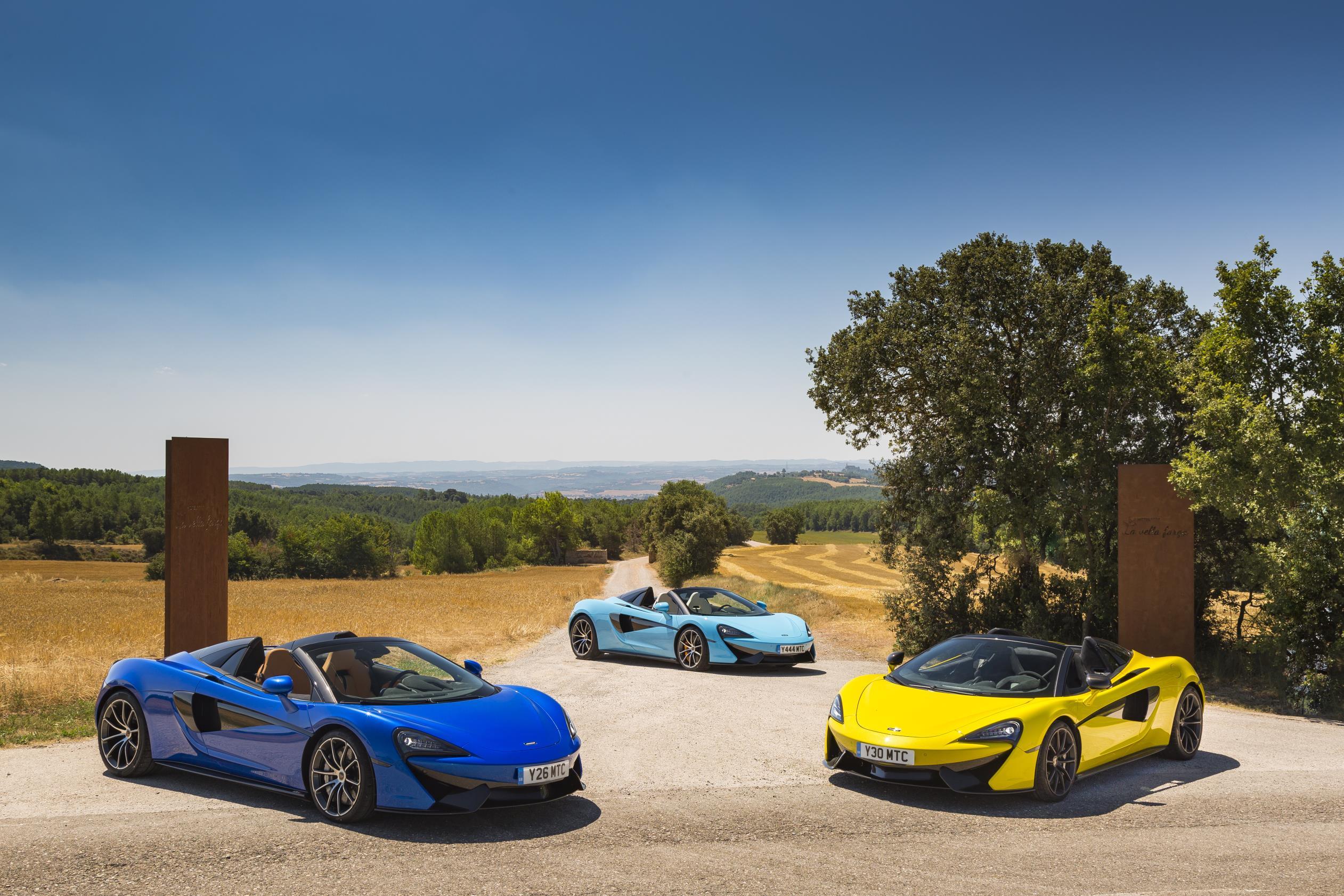 McLaren_570S_Spider_Drive-0014 (1)