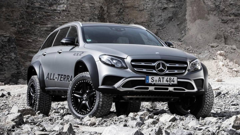 Mercedes-Benz-E-Class-All-Terrain-by-Jurgen-Eberle-.jpg2