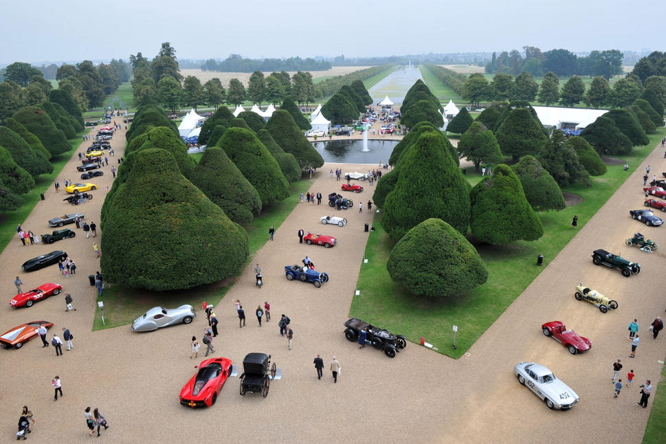 concours-of-elegance-2017-the-return-to-hampton-court-palace-3 (1)