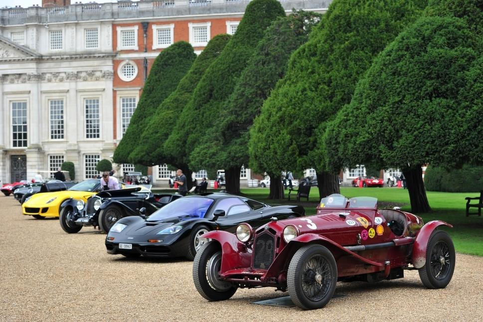 concours-of-elegance-2017-the-return-to-hampton-court-palace2